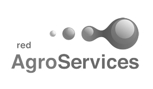 Red Agroservices